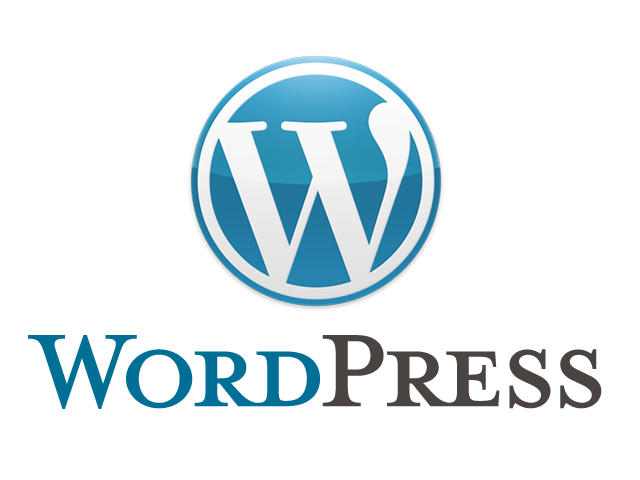 "Default WordPress image link URL to ""file URL"""