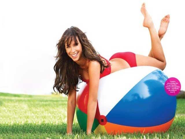 image Jennifer love hewitt i still know what you did last summer