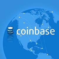 coinbase[1]