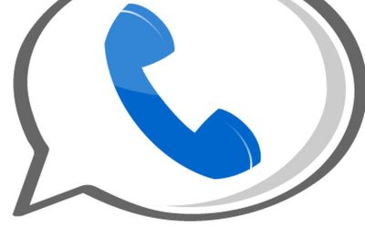 Google Voice custom voicemail greetings based on caller